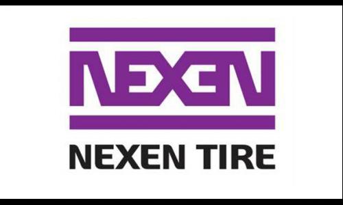 012-nexen.png