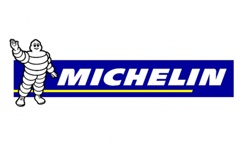 013-michelin.png