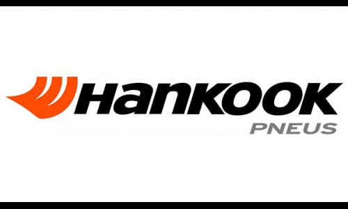 02-hankook.png