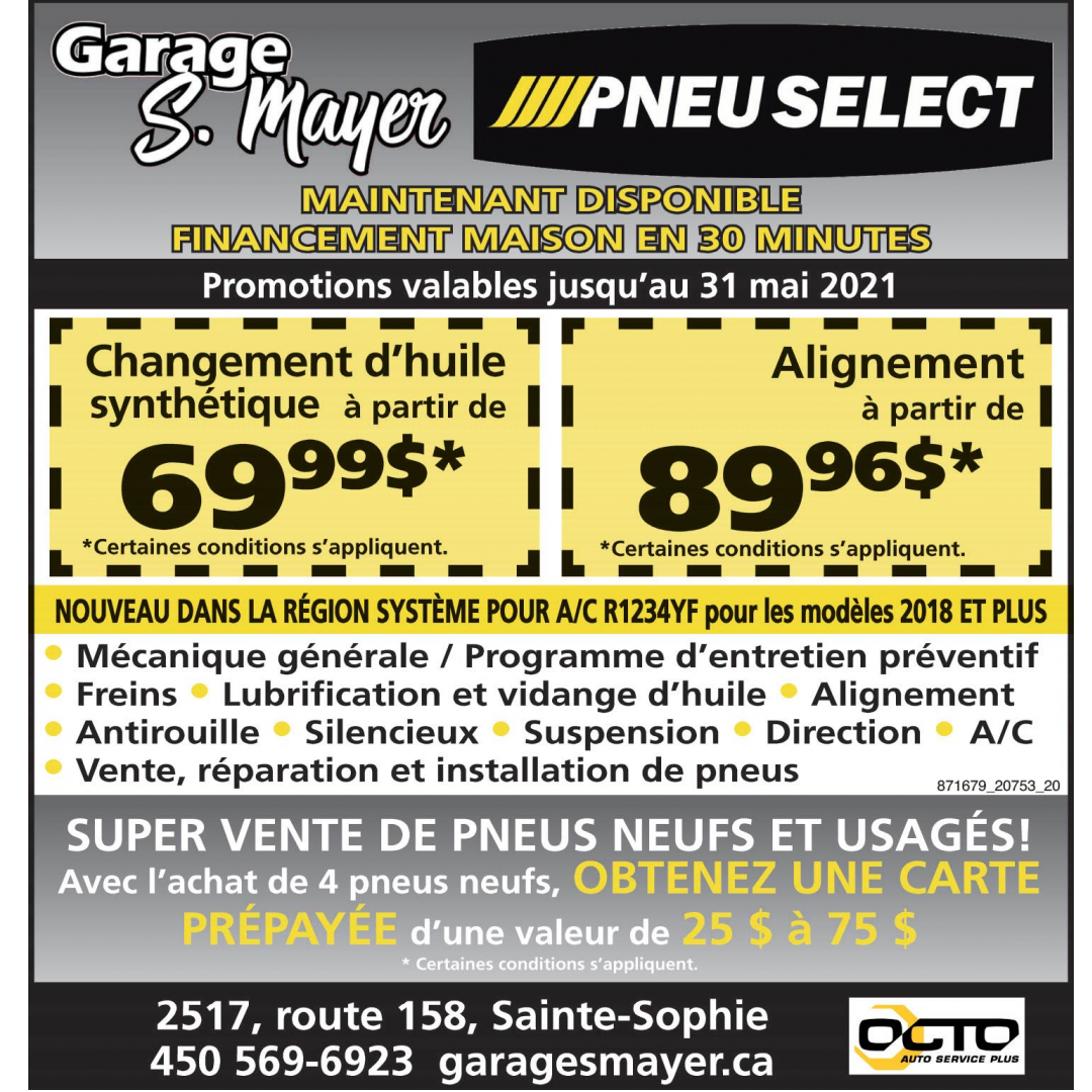 garage-s-mayer-2021.png