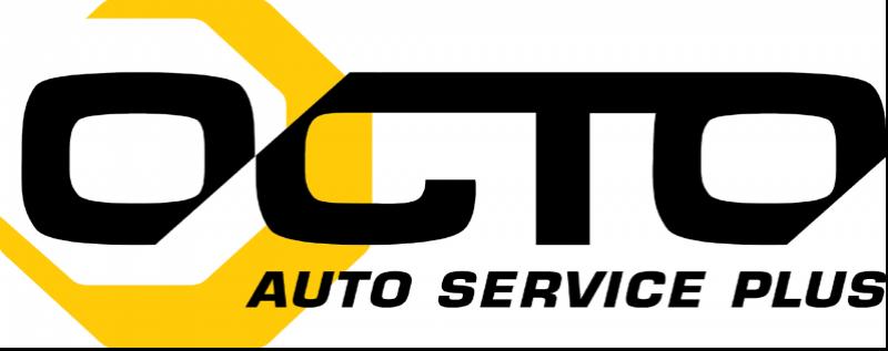 logo-auto-octo-service-2021.png
