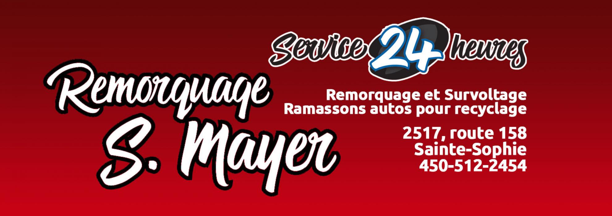 Service 24H