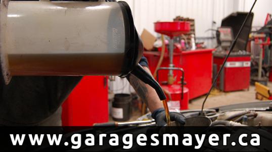 Mécanique générale réparation automobile direction freins suspension silencieux pneus changement d'huile Remorquage et sulvoltage service 24 heures